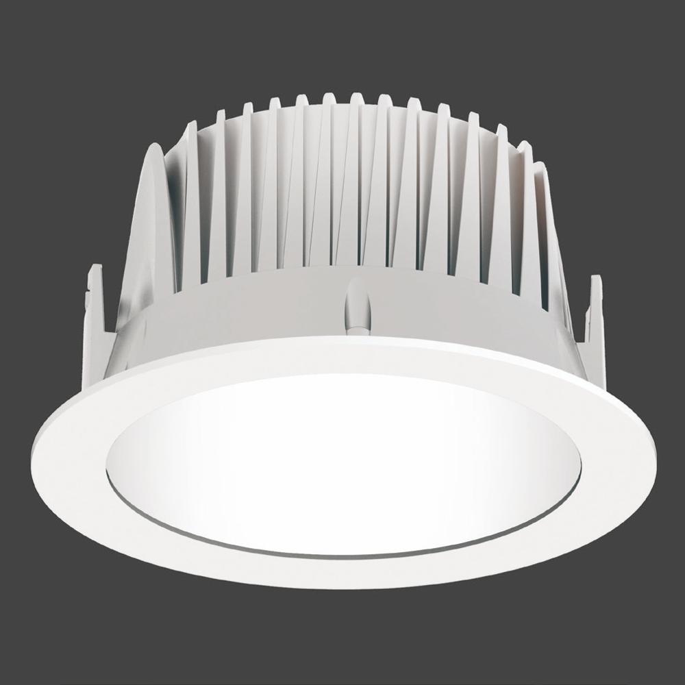 Luxwerk - Manufaktur für Lichttechnik - L.DL BASIC