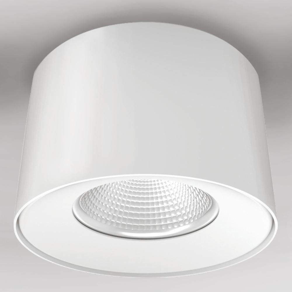 Luxwerk - Manufaktur für Lichttechnik - L.DL CAN