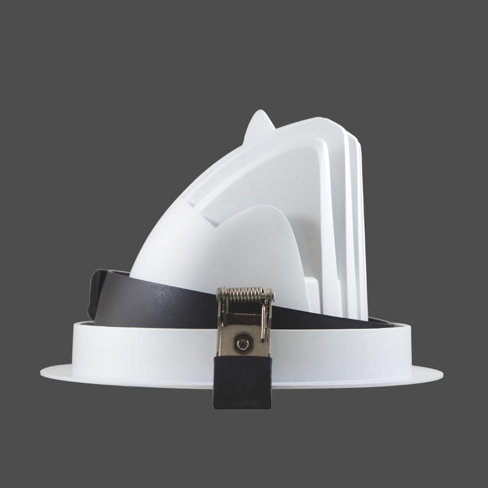 Luxwerk - Manufaktur für Lichttechnik - L.DL SWAY