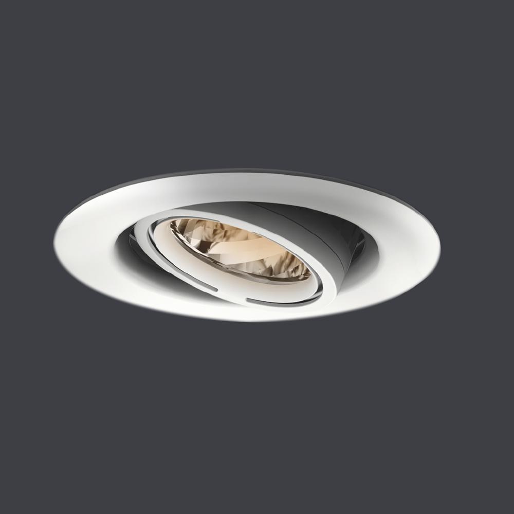 Luxwerk - Manufaktur für Lichttechnik - L.DL TURN