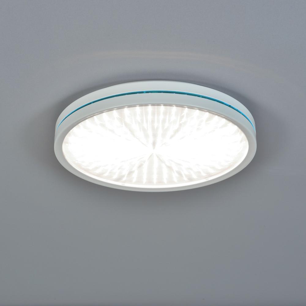 Luxwerk - Manufaktur für Lichttechnik - x.jo A