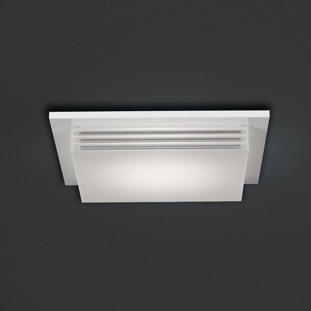 Leuchtende Decke luxwerk manufaktur für lichttechnik zubehör applikation x light qc