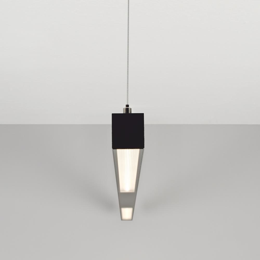 Luxwerk - Manufaktur für Lichttechnik - x.line LED Pendel
