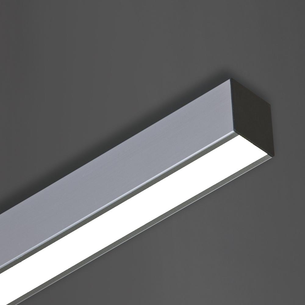 Luxwerk - Manufaktur für Lichttechnik - x.line LED