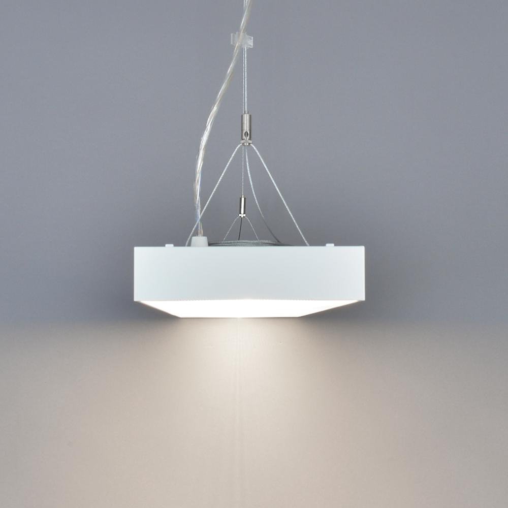 Luxwerk - Manufaktur für Lichttechnik - x.wise P