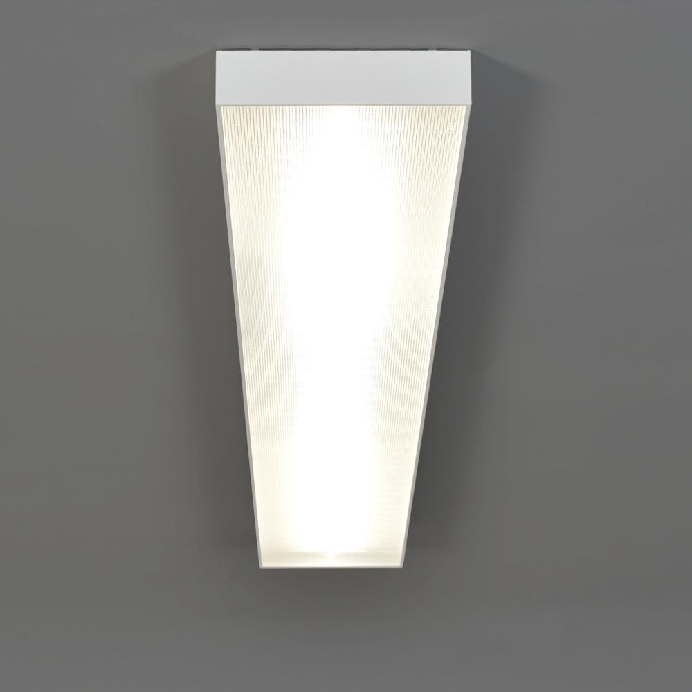 Luxwerk - Manufaktur für Lichttechnik - x.wise