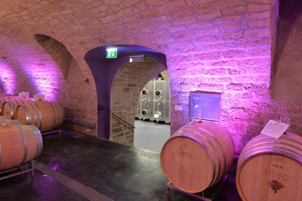 Weingut Am Nil Kallstadt luxwerk manufaktur für lichttechnik weingut am nil kallstadt